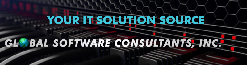 Global Software Consultants, Inc.